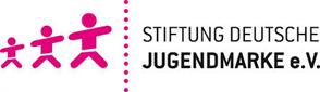 Stiftung Deuschte Jugendmarke