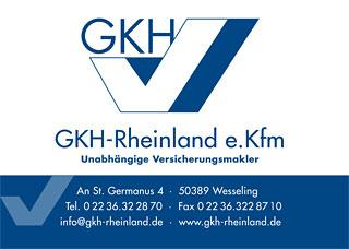 GKH_Rheinland
