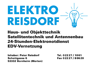 elektro-reisdorf