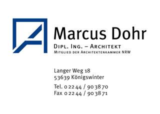 markus-dohr