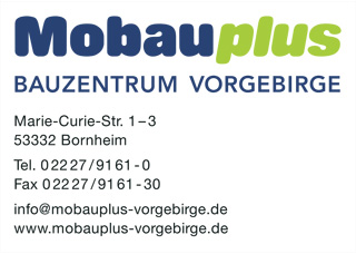 mobau-plus