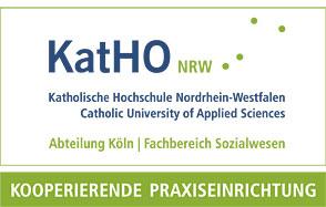 KathHO NRW Kooperierende Präxiseinrichtung