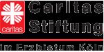 Caritas Stiftung