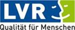LVR: Qualität für Menschen