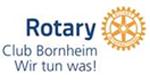 Rotary Club Bornheim