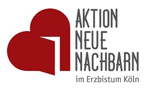 Aktion Neue Nachbarn im Erzbistum Köln