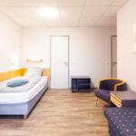Beispiel Zimmer 44