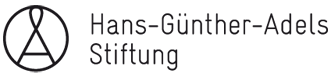 Hans-Günther-Adels Stiftung
